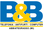 cropped-cropped-Logo_BB_giallo.png